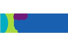 logo-partenaires-pays-de-la-loire